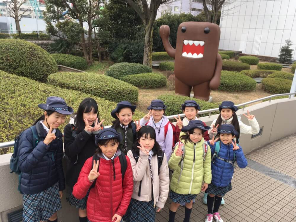 NHKスタジオパーク
